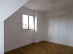 Vente Maison 8 pièces 135m² HEMONSTOIR - Photo 8