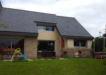 Vente Maison 6 pièces 140m² YVIGNAC LA TOUR - Photo 1