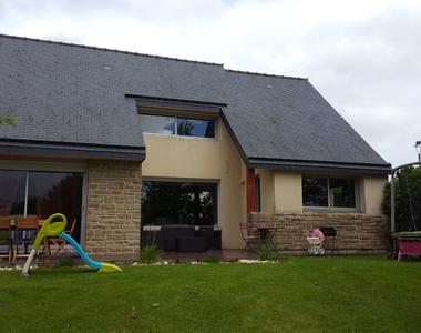 Vente Maison 6 pièces 140m² YVIGNAC LA TOUR - photo