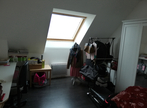 Vente Maison 10 pièces 140m² SEVIGNAC - Photo 5