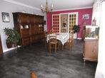Vente Maison 8 pièces Loudéac (22600) - Photo 4