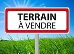 Vente Terrain 600m² TREGUEUX - Photo 1
