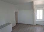 Location Maison 3 pièces 66m² Lanvallay (22100) - Photo 10