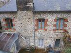 Vente Maison 4 pièces 100m² La Prénessaye (22210) - Photo 9