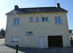 Vente Maison 6 pièces 102m² PLEMET - Photo 11