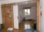 Vente Maison 7 pièces 126m² LOUDEAC - Photo 6
