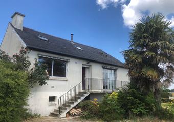 Vente Maison 6 pièces 119m² LANVALLAY - Photo 1