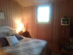 Vente Maison 6 pièces 175m² LANGOURLA - Photo 6