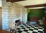 Vente Maison 6 pièces 152m² PLANCOET - Photo 6