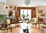 Vente Appartement 5 pièces 144m² LAMBALLE - Photo 3