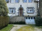 Vente Maison 7 pièces 150m² BROONS - Photo 1