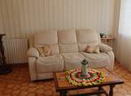 Vente Maison 5 pièces 128m² DINAN - Photo 4