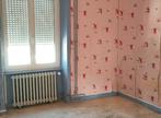 Vente Maison 9 pièces 176m² LE MENE - Photo 4