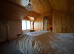 Vente Maison 6 pièces 113m² PLUMAUGAT - Photo 9