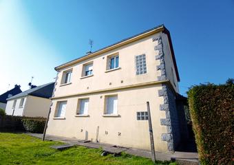 Vente Immeuble 6 pièces 114m² LOUDEAC - Photo 1