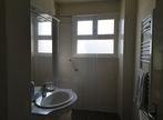Vente Maison 6 pièces 152m² PLANCOET - Photo 12