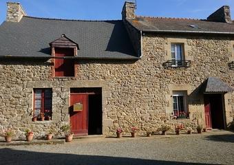 Vente Maison 5 pièces 76m² PLANCOET - Photo 1