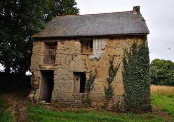 Vente Maison 50m² BROONS - Photo 1