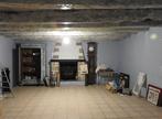 Vente Maison 10 pièces 268m² MAURON - Photo 3