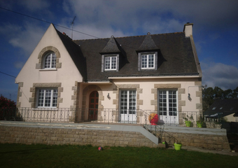 Vente Maison 8 pièces 173m² LE MENE - Photo 1