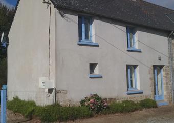 Vente Maison 4 pièces 63m² TREMEUR - Photo 1