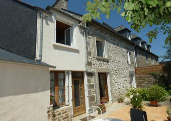 Vente Maison 5 pièces 134m² LANVALLAY - Photo 1