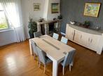 Vente Maison 4 pièces 140m² LANVALLAY - Photo 3