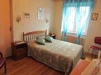 Vente Maison 4 pièces 80m² Lanvallay (22100) - Photo 7