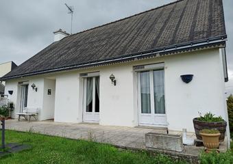 Vente Maison 5 pièces 88m² LANGAST - Photo 1