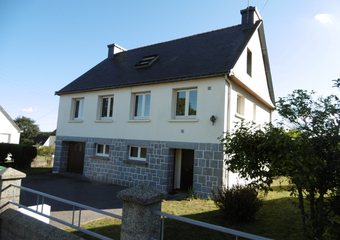 Vente Maison 6 pièces 125m² LOUDEAC - Photo 1