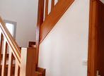 Vente Maison 7 pièces 142m² LOUDEAC - Photo 7
