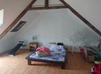 Vente Maison 5 pièces 128m² DINAN - Photo 8