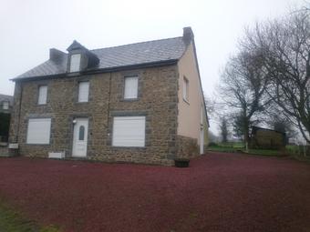 Vente Maison 7 pièces 110m² Rouillac (22250) - Photo 1