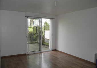 Vente Appartement 2 pièces 41m² Mauron (56430) - photo