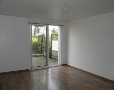 Vente Appartement 2 pièces 41m² MAURON - photo