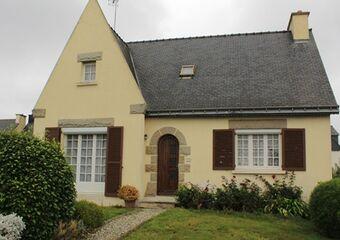 Vente Maison 5 pièces 103m² TREGUEUX - Photo 1