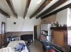 Vente Maison 3 pièces 66m² MERILLAC - Photo 2