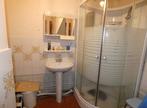 Vente Maison 6 pièces 160m² LANVALLAY - Photo 6