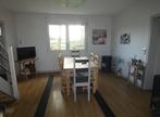Vente Maison 6 pièces 123m² LANVALLAY - Photo 3