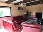 Vente Maison 7 pièces 155m² Matignon (22550) - Photo 2