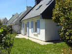 Vente Maison 4 pièces 81m² Saint-Brieuc (22000) - Photo 1