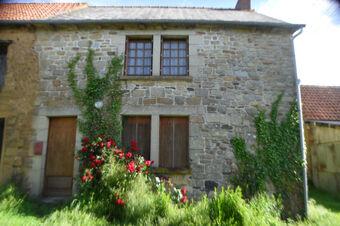 Vente Maison 3 pièces 82m² SEVIGNAC - Photo 1