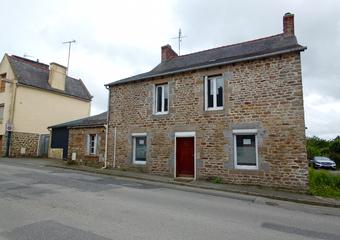 Vente Maison 6 pièces 141m² PLEMET - Photo 1