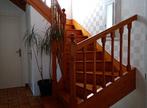Vente Maison 8 pièces 147m² Loudéac - Photo 3
