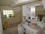 Vente Maison 5 pièces 110m² Calorguen (22100) - Photo 5