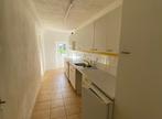 Vente Maison 8 pièces 117m² JUGON LES LACS - Photo 9