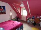 Vente Maison 10 pièces 180m² LE MENE - Photo 6