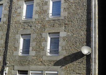 Vente Maison 7 pièces 117m² Merdrignac (22230) - Photo 1