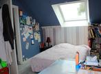 Vente Maison 3 pièces 64m² SAINT BRIEUC - Photo 3