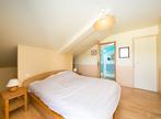 Vente Maison 10 pièces 291m² LANVALLAY - Photo 6